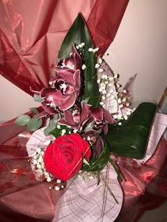 St-Valentin-4